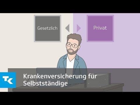 Freiburg singletrail