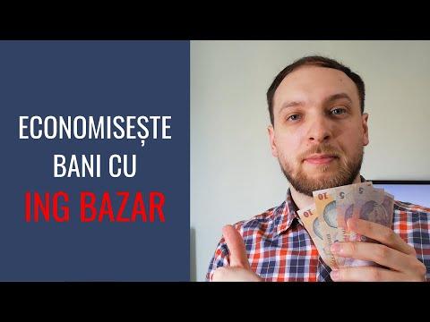 Cele mai bune schimburi pentru a câștiga bani pe Internet 2020