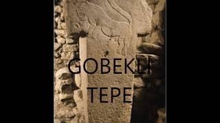 Gobleki Tepe