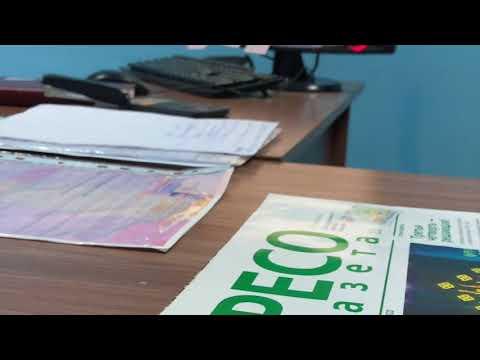 Форекс дилинговые центры рейтинг
