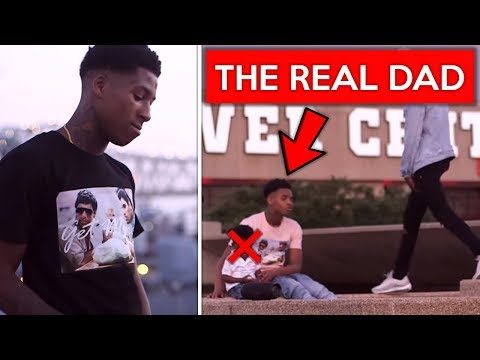 The Sad Truth To Nba Youngboy Drawing Symbols