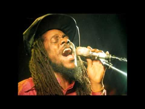 Dennis Brown – Your Love Got a Hold on Me