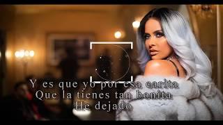 Gloria Trevi, Karol G Hijoepu# (official Video ) LetraLyrics