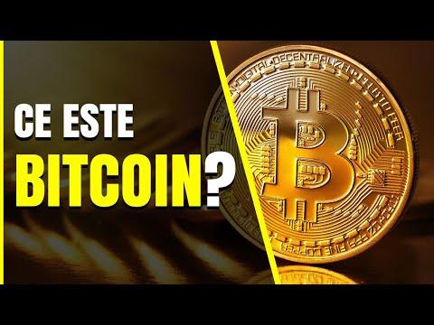 Numerar electrum bitcoin