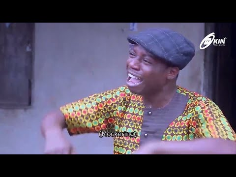 FIYIN FOLUWA | Interesting Latest Yoruba Movie 2018