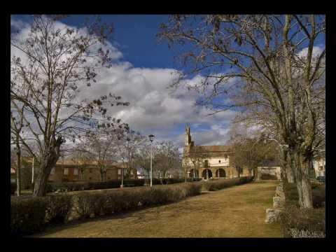 fotografías de Villanueva del Campo