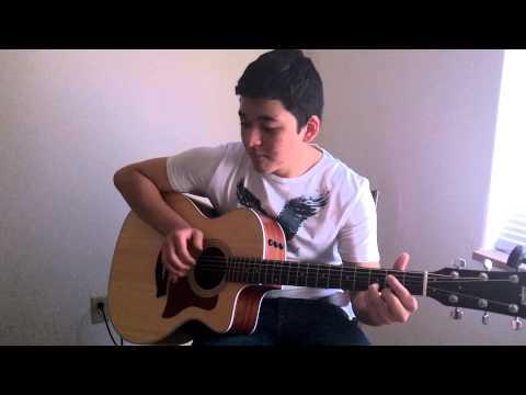 So Sick - Sungha Jung - Free Guitar Tabs