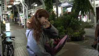 伊藤沙莉、須賀健太W主演『獣道』メイキング&予告特別映像