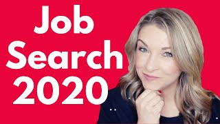 Best Job Search Tips For 2020