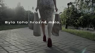 Video Popsmog - Electro Žába (Official lyric video)