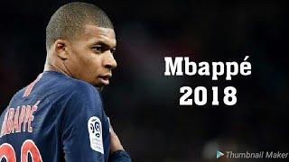 Mbappe - Mi Cama   Karol G Ft Nicky Jam, J Balvin