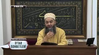 Ramazân-ı Şerîf'te İşçisinin Yükünü Hafifletenlere Müjdeler