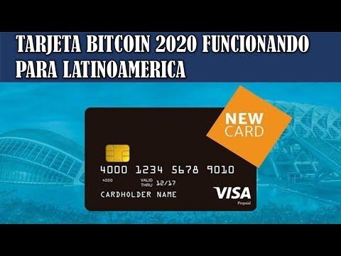 Sur quelle plateforme trader bitcoin
