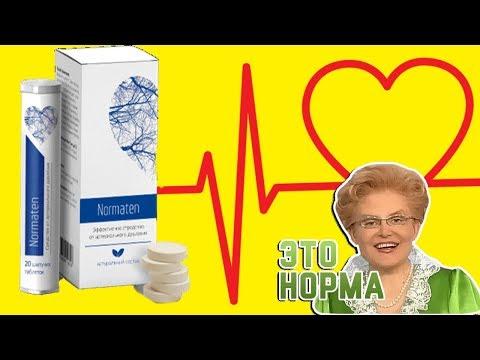 Kui on peavalu raviks hüpertensiooni