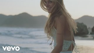 Emma Bale - Run (Lost Frequencies Radio Edit) (Official Video)
