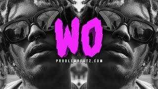 Lil Uzi Vert Type Beat 2016 X Migos WoProd ProdlemInstrumental