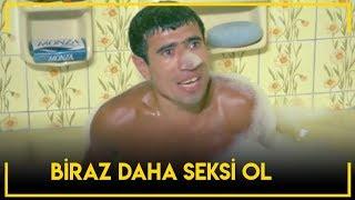 Talihli Amele  - Mehmet Ali Çekimde!