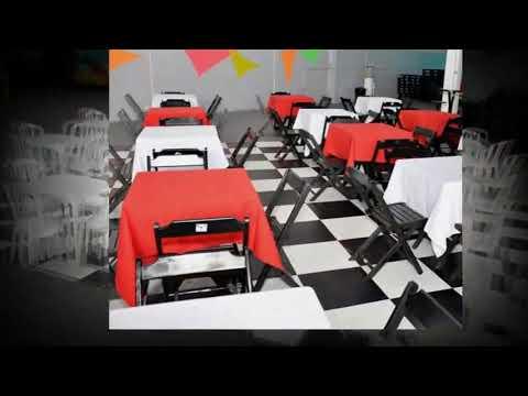 NK Locações Aluguel de cadeiras para Eventos sorocaba Locação de Mesas e Cadeira Sorocaba