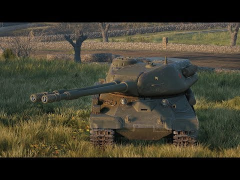 World of Tanks Epic Wins and Fails Ep212