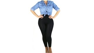 shop yahaira shapewear reviews - Free video search site