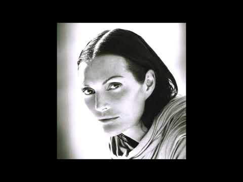 Ho un sogno (album completo) - Anna Oxa, 2003