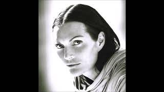 Ho Un Sogno (album Completo)   Anna Oxa, 2003