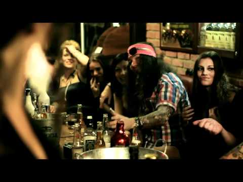 Hazydecay - Hazydecay - Night Animal (2010)