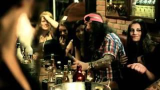 Video Hazydecay - Night Animal (2010)