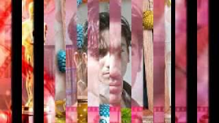 PAPA Jag Jayega By Nadeem