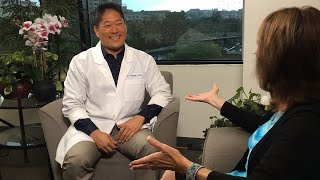 Heartburn and Indigestion: What's the Difference? with Dr. Richard Onishi | San Diego Health