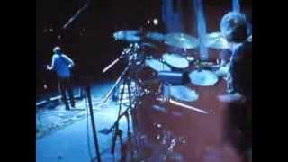 James Taylor ~ Not Fade Away