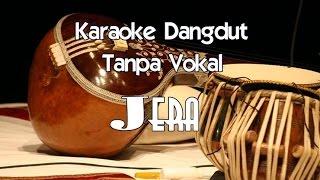 Gambar cover Karaoke Jera (Tanpa Vokal) dangdut