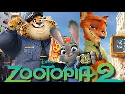 Download Zootopia Full Mp4 3gp Fzmovies