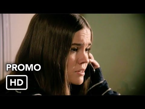 The Fosters 5.14 Preview