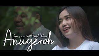 Download lagu Dara Ayu Ft Bajol Ndanu Anugerah Reggae Version Mp3