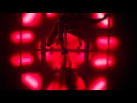 Nero - Guilt - Full Official Video (MTA Records)