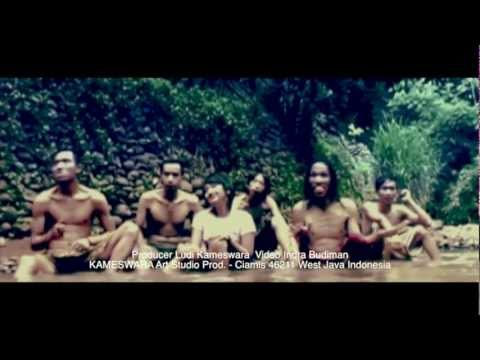 D'BOZEG Ben Edun - BETE Sundanese (official Video) Mp3