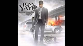 Tony Yayo - Southside