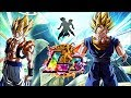 3rd Anniversary | 41 MULTI SUMMONS! | Dragon Ball Z Dokkan Battle
