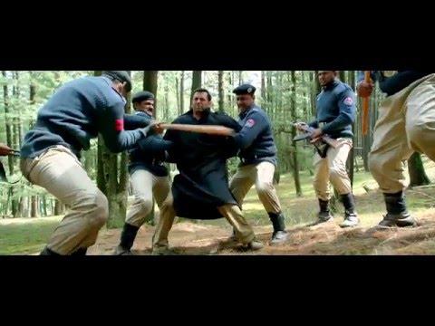 Bajrangi Bhaijaan Full Movie in Under a Minute!