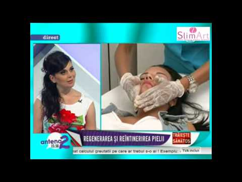 Inflamație cervicală