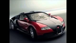 Ace Hood - Bugatti(ft. Future and Rick Ross) - BASS BOOST