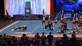 Cheerleading Choreography Tips! How To Create A Dance Section