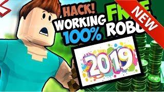 descargar roblox hackeado para pc 2019