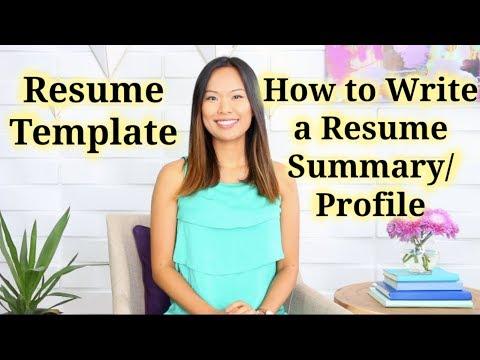 mp4 Job Qualification Examples, download Job Qualification Examples video klip Job Qualification Examples