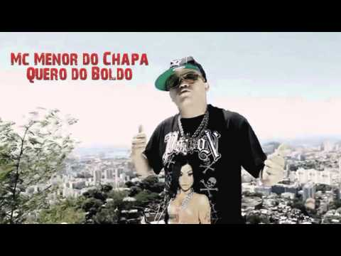 Música Dj Junior Tá Chapado