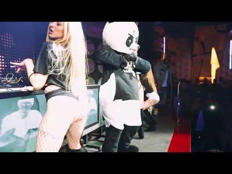 Aftermovie #Lalatina - La Chapa en Discoteca On