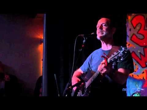 David Wilcox live song 5