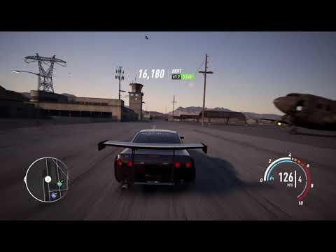 Download 180sx Drift Video 3GP Mp4 FLV HD Mp3 Download - TubeGana Com