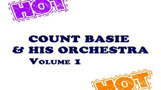 Count Basie - One O